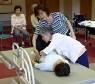 介護講習会