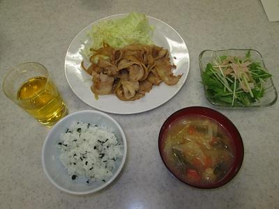 cook03.JPG
