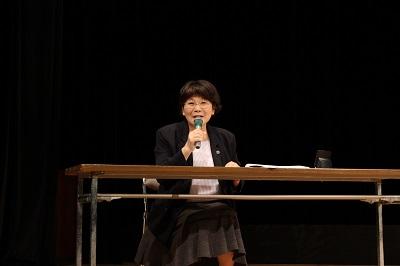 isyoku16_04.JPG
